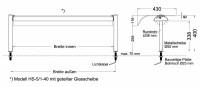 HS-40_Masszeichnung_webgro