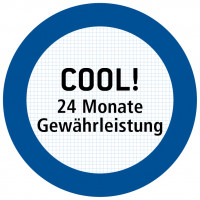 button_cool