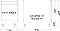 Waermevitrinen_Systemunterbau-44-Zeichnungen_web