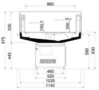 454_AMETHYST-Zeichnung_sonstigeabbildung